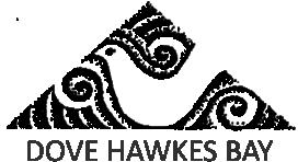 Dove Hawkes Bay