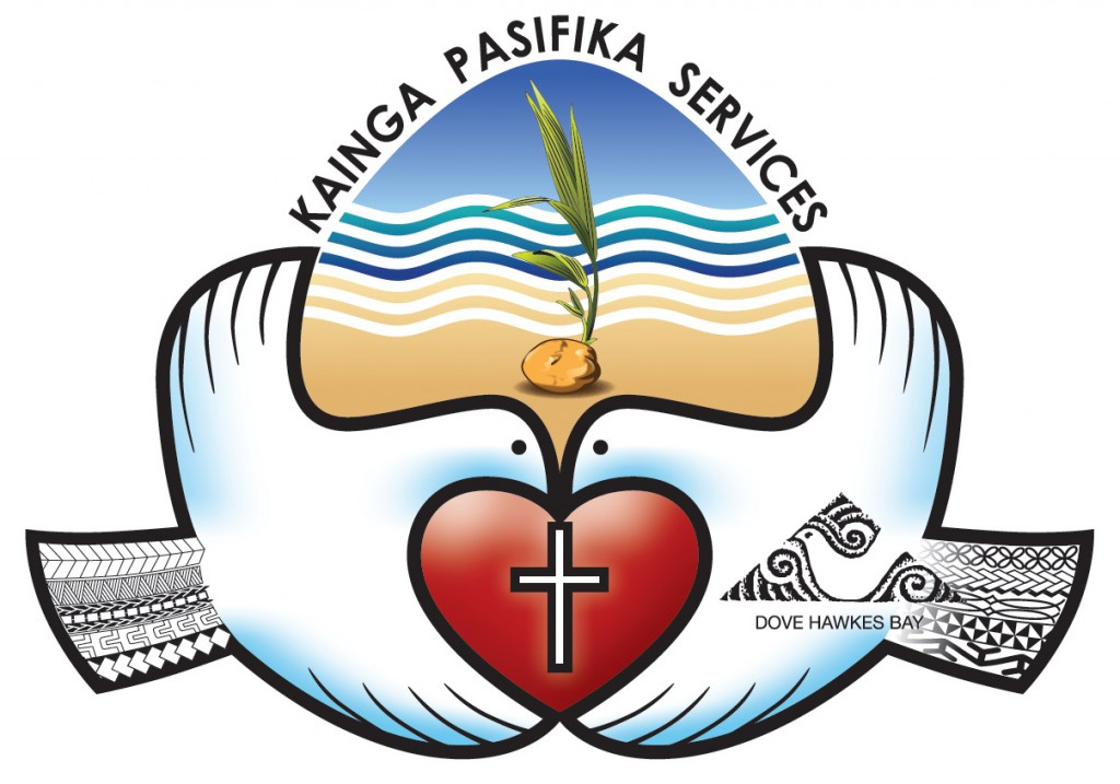 Pacific Logo 05112013
